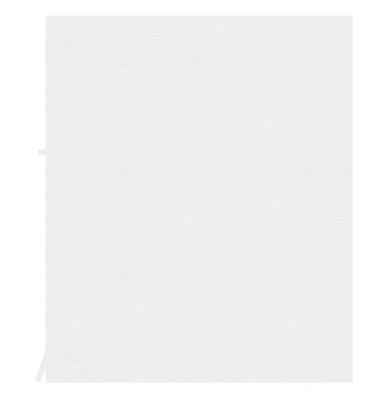 Arquidea – Estudio de arquitectura